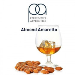 Almond Amaretto TPA