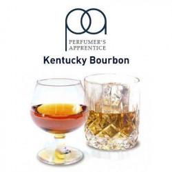 Kentucky Bourbon TPA