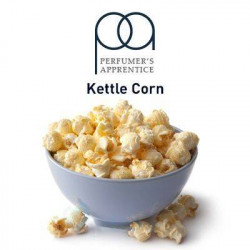 Kettle Corn TPA
