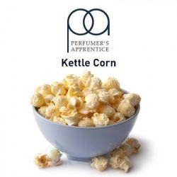Kettle Corn TPA