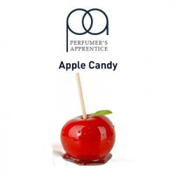 Apple Candy TPA