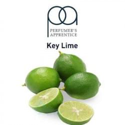 Key Lime TPA
