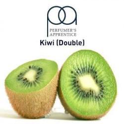 Kiwi (Double) TPA