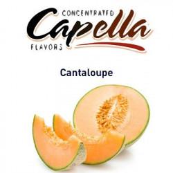 Cantaloupe Capella