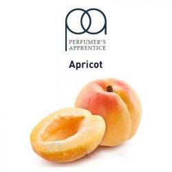 Apricot TPA