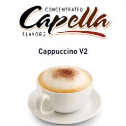 Cappuccino V2 Capella
