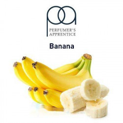 Banana TPA