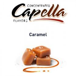 Caramel Capella
