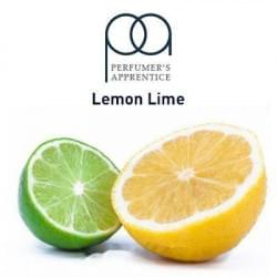 Lemon Lime TPA