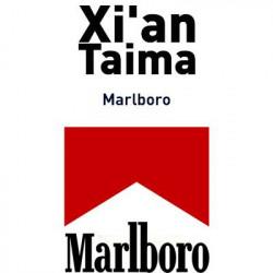 Marlboro Xian Taima