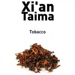 Tobacco Xian Taima