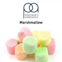 Marshmallow TPA