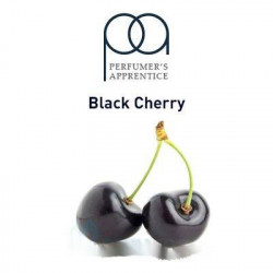 Black Cherry TPA