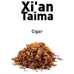 Cigar Xian Taima