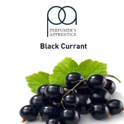Black Currant TPA