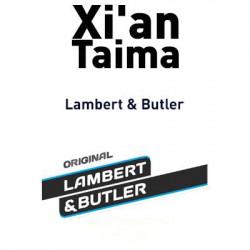 L&B Xian Taima