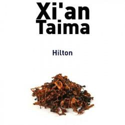 Hilton Xian Taima