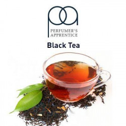 Black Tea TPA