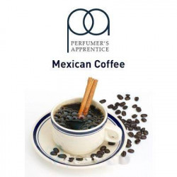 Mexican Coffee TPA