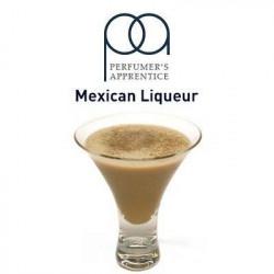 Mexican Liqueur TPA