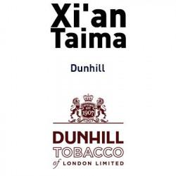 Dunhill Xian Taima
