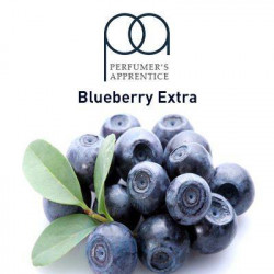 Blueberry (Extra) TPA