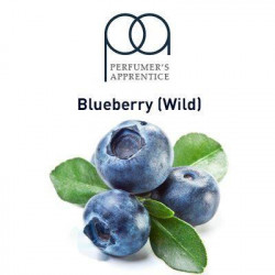 Blueberry (Wild) TPA