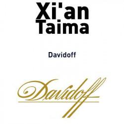 Davidoff Xian Taima