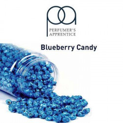Blueberry Candy (PG) TPA