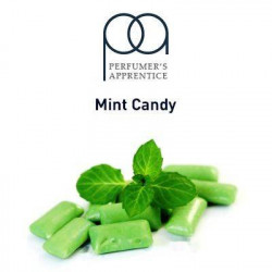 Mint Candy TPA