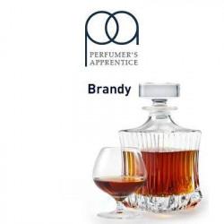 Brandy TPA