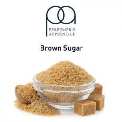 Brown Sugar TPA
