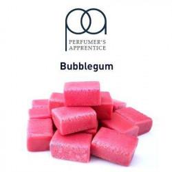 Bubblegum TPA