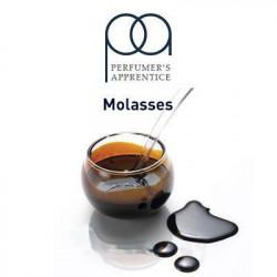Molasses TPA