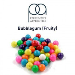 Bubblegum (Fruity) TPA