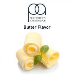 Butter TPA