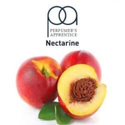 Nectarine TPA