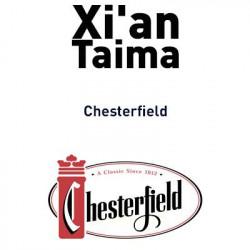 chesterfield Xian Taima