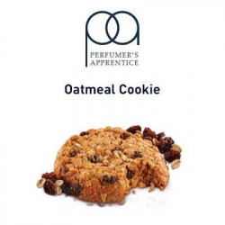 Oatmeal Cookie TPA