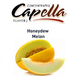 Honeydew Melon Capella