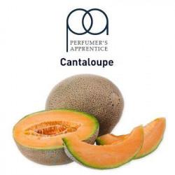Cantaloupe TPA