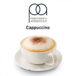 Cappuccino TPA
