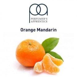 Orange Mandarin TPA