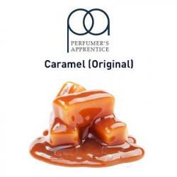 Caramel (Original) TPA