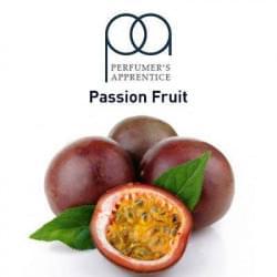 Passion Fruit TPA