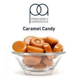 Caramel Candy TPA