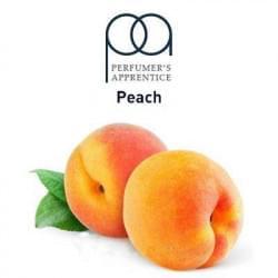 Peach TPA