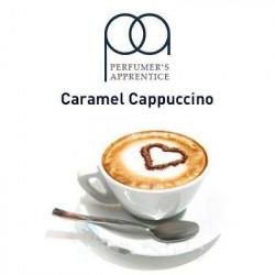 Caramel Cappuccino TPA