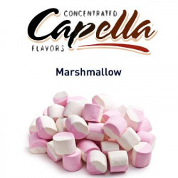Marshmallow Capella