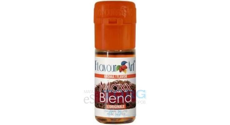 Ароматизатор FlavourArt Maxx Blend